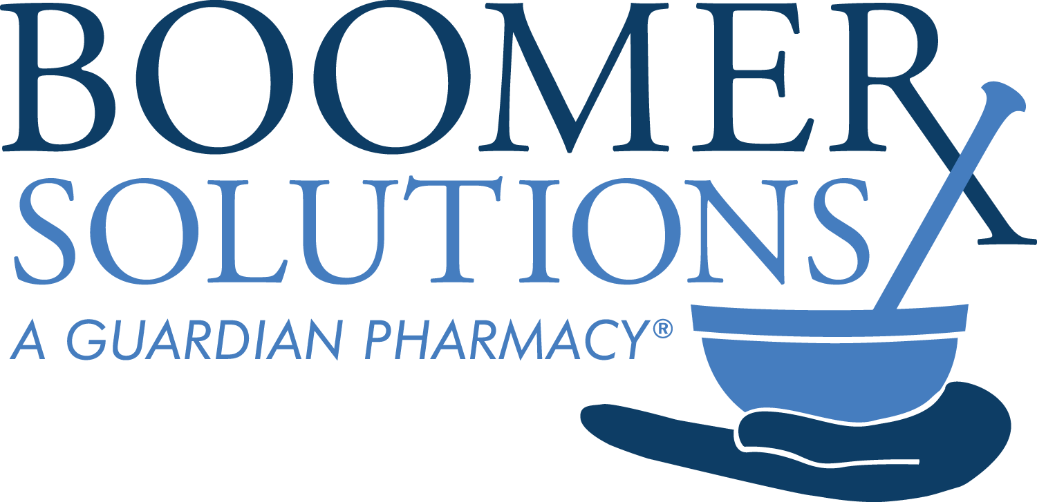 Boomer Solutions
